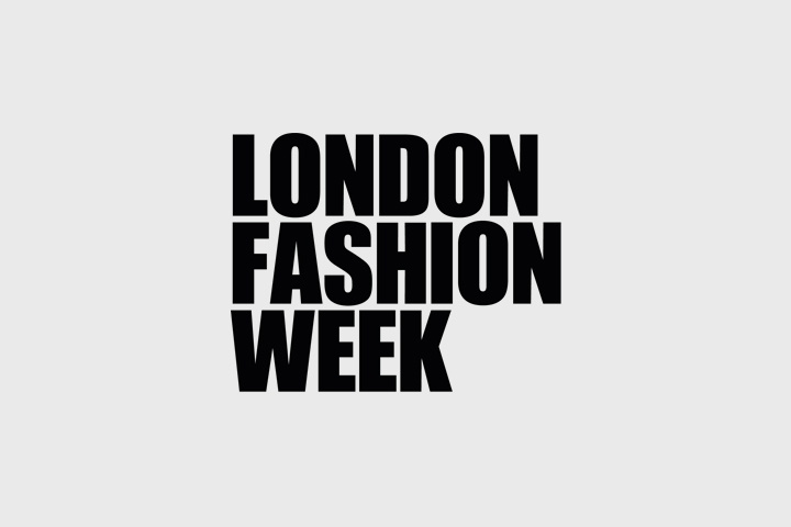 Lavazza to unveil new cup design at London Fashion Week - Comunicaffe International