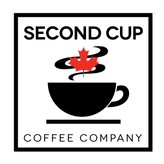 Second Cup Coffee Company Starts Off Season New Locations Blooming London