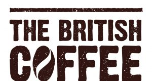 BRITISH COFFEE ASSOCIATION LOGO