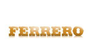 Ferrero child labor