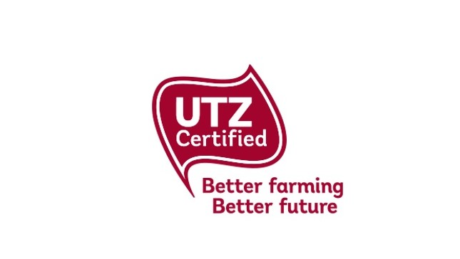 The Utz Certified Sustaility Programme Has Explicitly Been Tailored To Climate Change Vietnam Is World S Second Largest Coffee Producer After