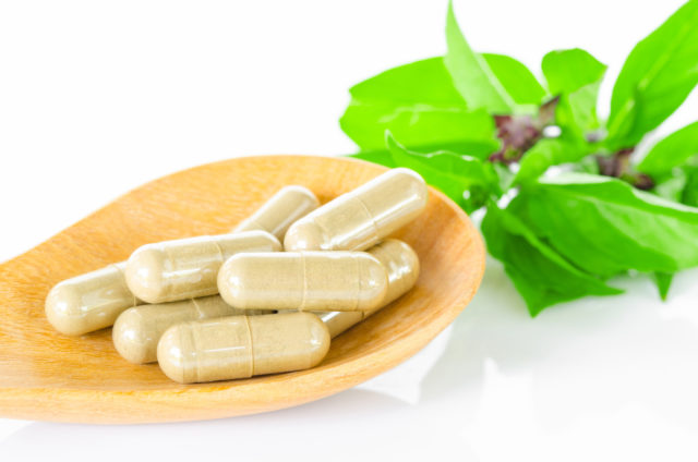 mg2 nutraceuticals