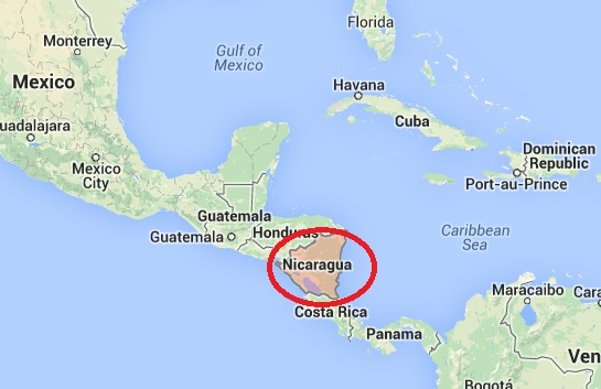 Nicaraguan government expands growing area for Robusta coffee crops