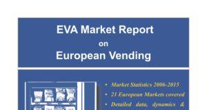 eva market report