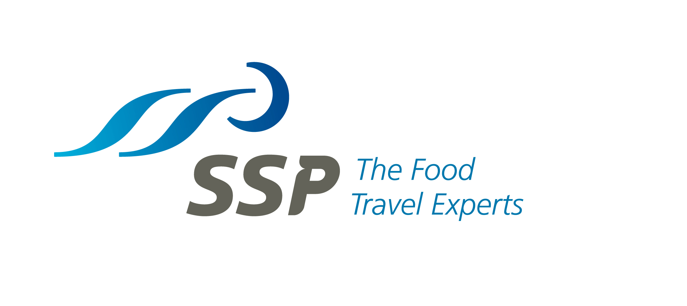 Ssp Wins Contract In Thailand Comunicaffe International