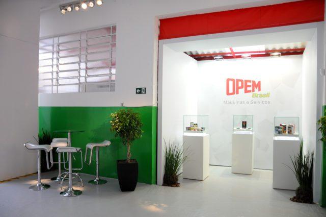 open brazil