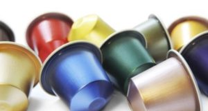 france coffee capsules