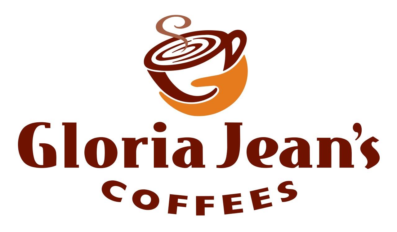 Gloria Jean's stimulates growth via grant of area development rights