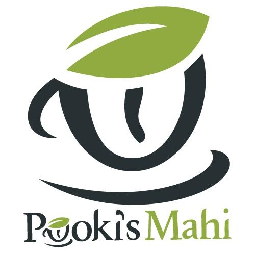 Pooki's Mahi decaf