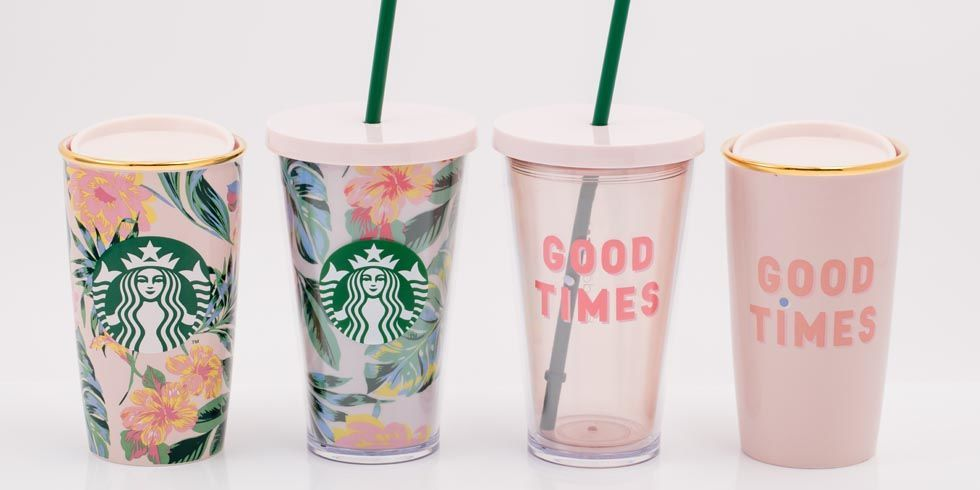 starbucks is about to launch the cutest collaboration with