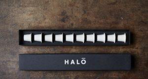 Halo Coffee