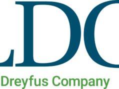 blockchain platform Louis Dreyfus Company