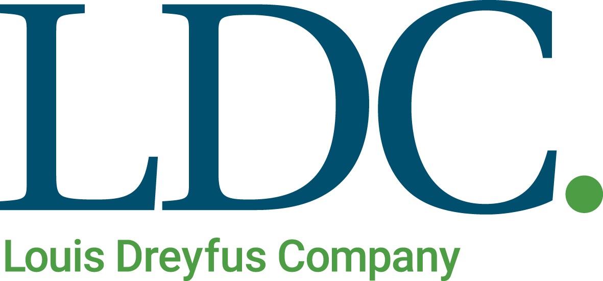 Marcus reis appointed as new global coffee head of louis - Louis dreyfus commodities geneva office ...