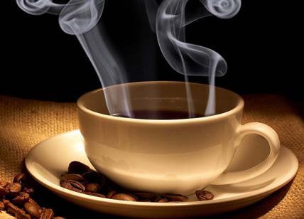 Coffee multiple sclerosis
