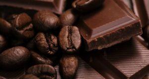 south america chocolate