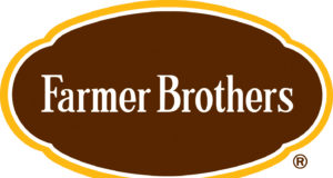 Farmer Bros Farmer Brothers distribution center