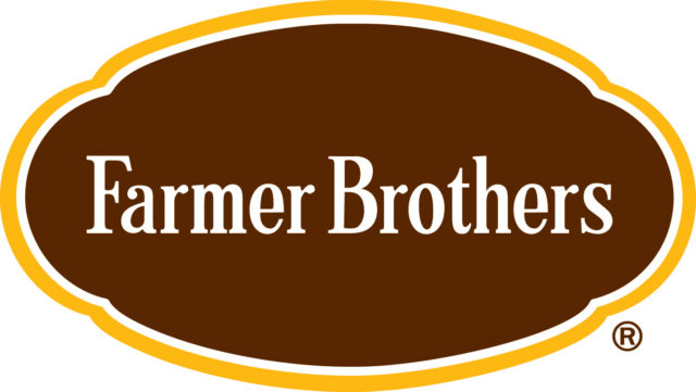 Farmer Bros