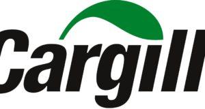 cargill child