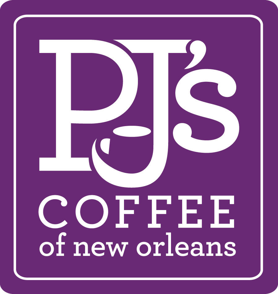 Atlanta Based Coffee Companies