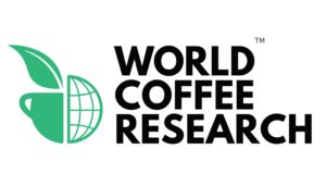 Australia Wcr World Coffee Research