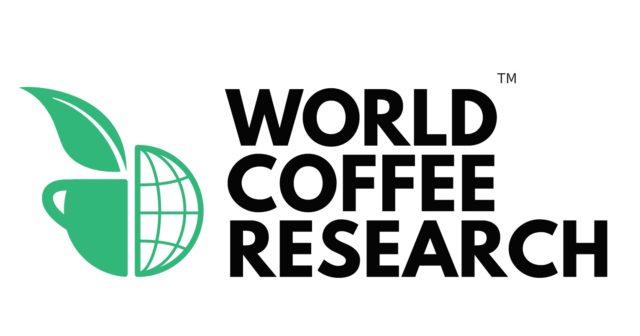 Australia Wcr World Coffee Research