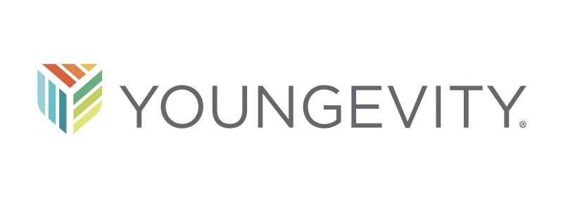 Youngevity International rings the Nasdaq Stock Market