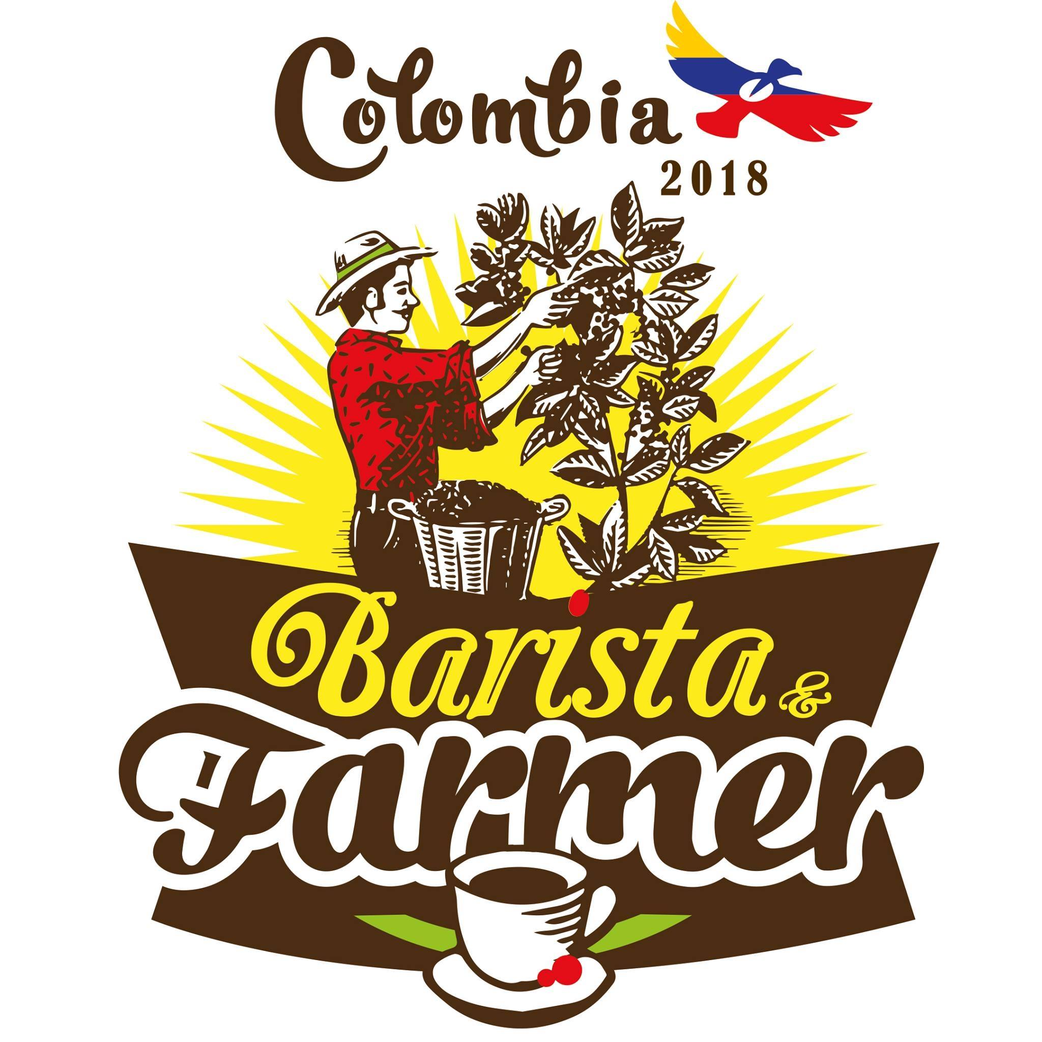 Barista Farmer Flies To Seoul Cafe Show To Announce The 10 Finalists