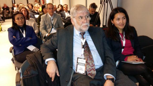 Peter Schiebele