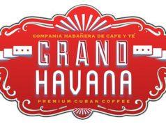 Grand Havana