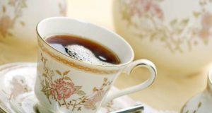 tea Brits