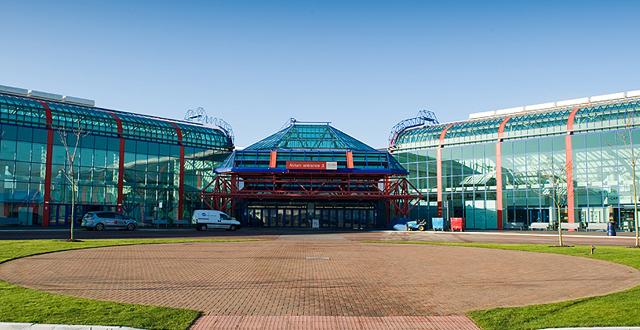 national exhibition centre birmingham to host the tea \u0026 coffee world cupNational Exhibition Center #11