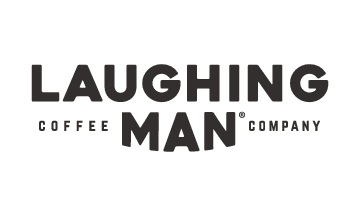 Laughing Man Coffee And Hugh Jackman Support Of Farming Communities