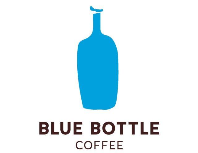 Blue Bottle Hong Kong