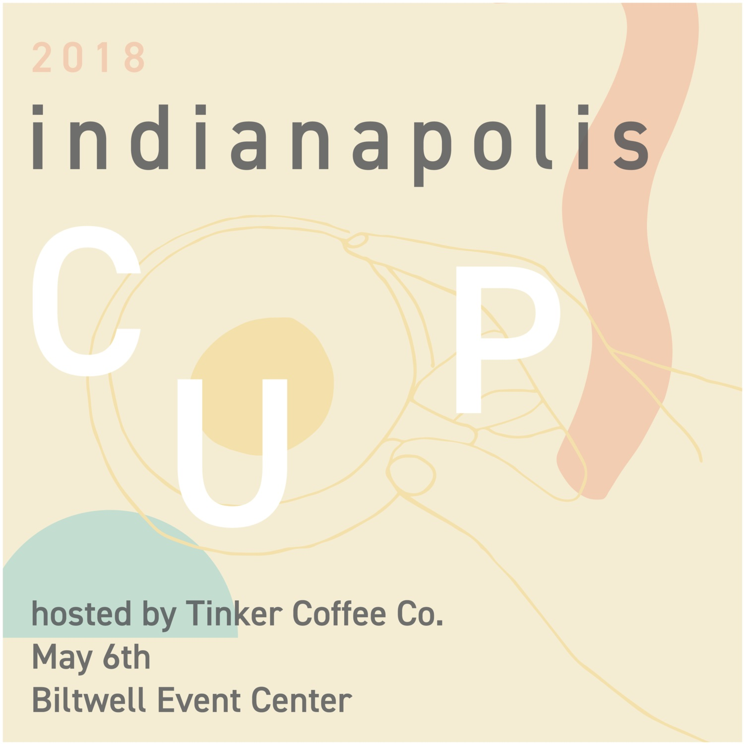 Best Indianapolis Coffee Roasters