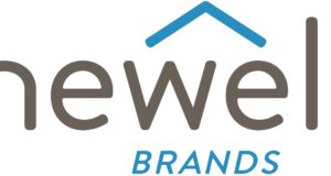 Newell Brands offering