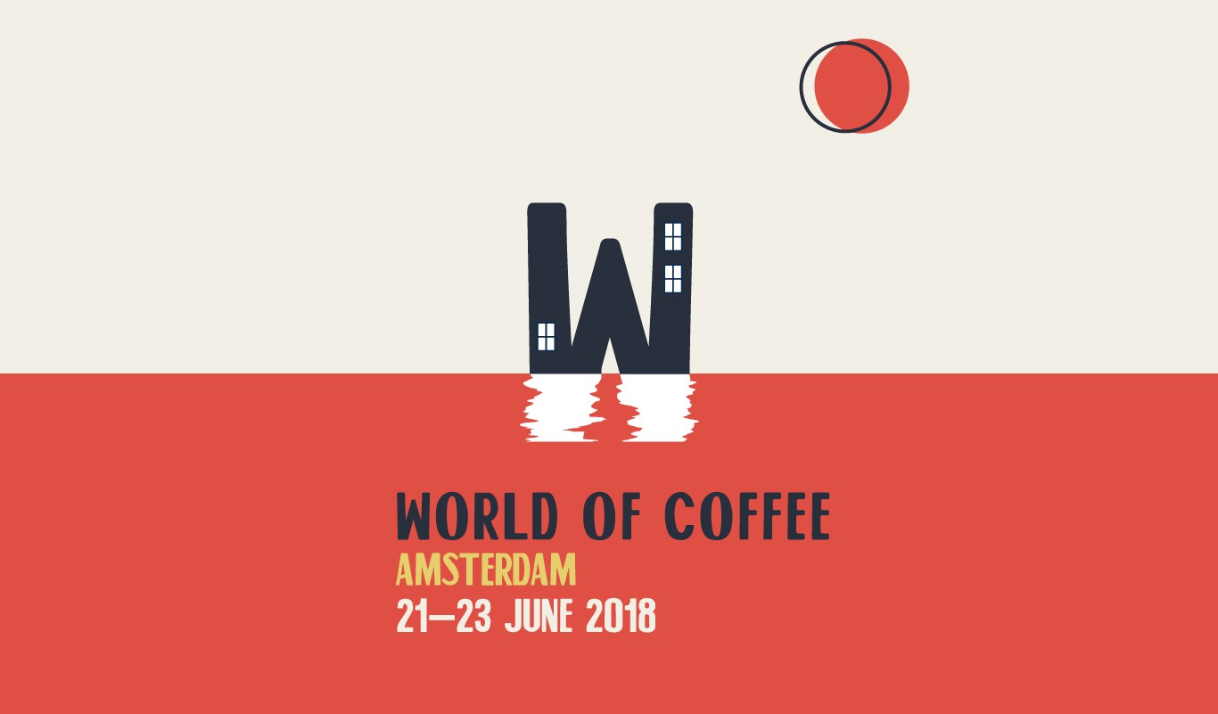 World of Coffee, Europe's largest coffee trade show opens in