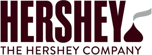 Hershey Cocoa For Good