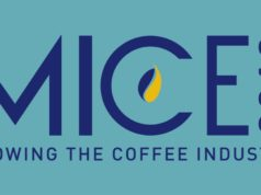 Mice Melbourne International Coffee Expo