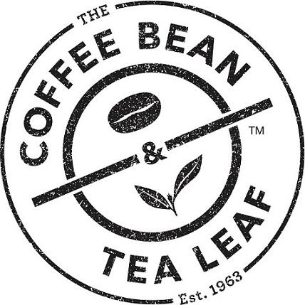 Philippines wins The Coffee Bean & Tea Leaf's Apac Barista