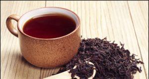 tea coronavirus