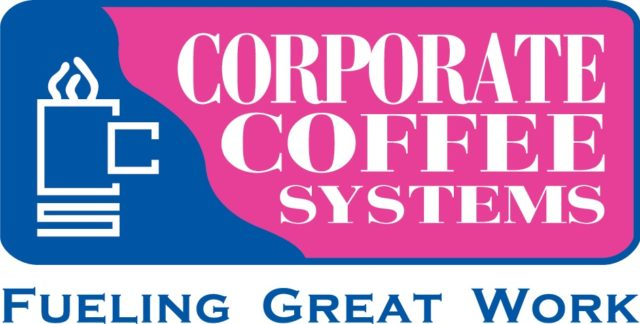 corporate coffee system