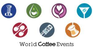 coffee championships