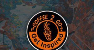 Coffee 2 Go