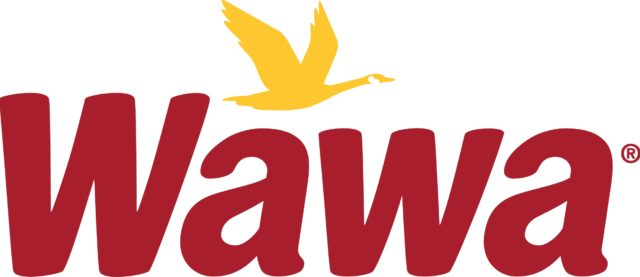 Wawa changes
