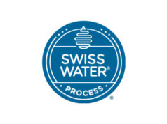 Swiss Water McKenzie