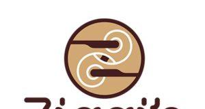 Ziggi's Coffee Thornton