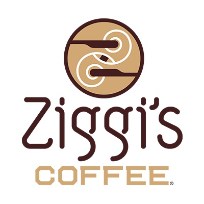 Ziggis Coffee Signs Multi Unit Franchise Agreement For Northern
