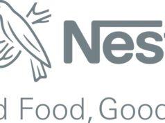 Nestlé Covax