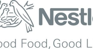 Nestlé Yinlu