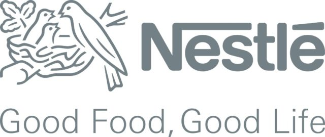 Nestlé Indonesia expansion